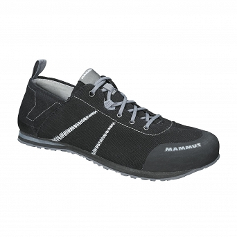 Buty Mammut Sloper Low Canvas