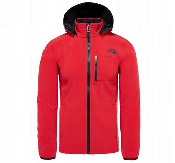Kurtka The North Face Motili Jacket
