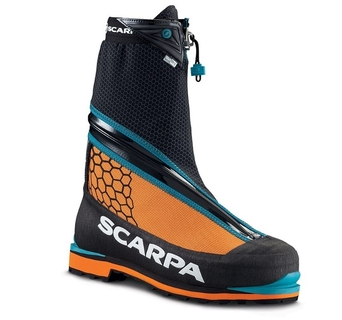 Buty Scarpa Phantom Tech