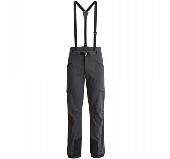 Spodnie Black Diamond Dawn Patrol Pants