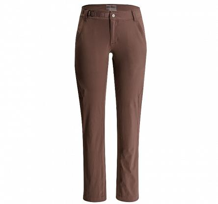 Spodnie damskie Black Diamond Alpine Light Pants