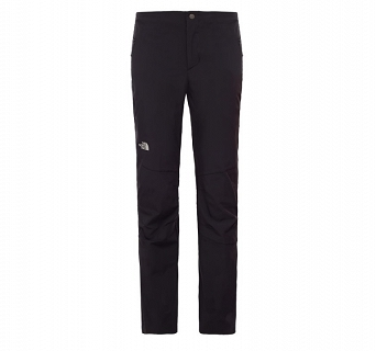 Spodnie wspinaczkowe damskie The North Face Corona Climbing Pant