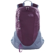 Plecak The North Face Kuhtai 24 '17 - blackberry wine/folkstone gray