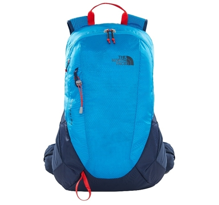 Plecak The North Face Kuhtai 24 '17