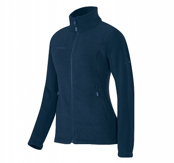 Polar damski Mammut Innominata Advanced ML Jacket