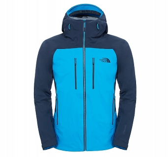 Kurtka The North Face Dihedral Jacket