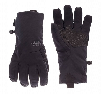 Rękawiczki The North Face Apex Etip Glove