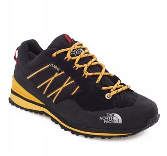 Buty The North Face Verto Plasma II GTX