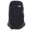 Plecak The North Face Kuhtai 34 - tnf black/asphalt grey