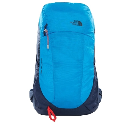 Plecak The North Face Kuhtai 34