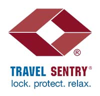 Travel Sentry®