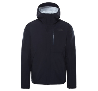 Kurtka The North Face Dryzzle Futurelight Jacket