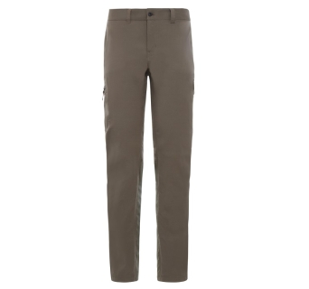 Spodnie damskie The North Face Wandur Hike Pant