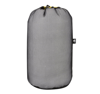 Worek Sea to Summit Mesh Stuff Sack
