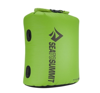 Worek Sea To Summit Big River Dry Bag