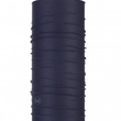 Chusta Buff Coolnet UV+ - solid night blue