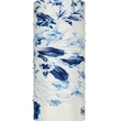 Chusta Buff Coolnet UV+ - delft multi