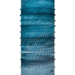 Chusta Buff Coolnet UV+ - karen stone blue