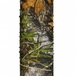 Chusta Buff Coolnet UV+ - mossy oak obsession