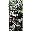 Chusta Buff Coolnet UV+ - ulnar black
