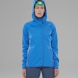 Polor damski The North Face Arcata Hoodie