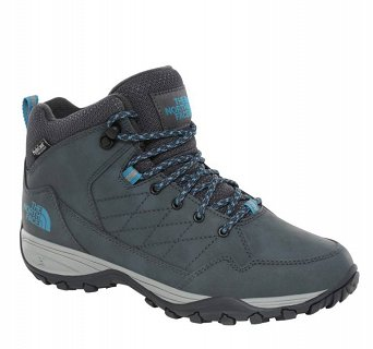 Buty damskie The North Face Storm Strike II WP