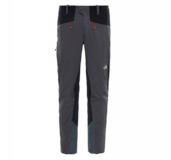 Spodnie The North Face Never Stop Touring Pant