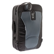 Plecak Deuter Aviant Carry On Pro 36 SL