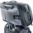 Plecak Deuter Aviant Carry On Pro 36 SL - tunel