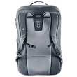 Plecak Deuter Aviant Carry On Pro 36 SL - tył