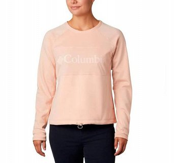 Bluza damska Columbia  Windgates™ Fleece
