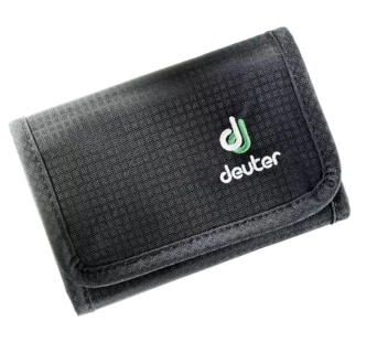 Portfel Deuter Travel Wallet RFID BLOCK