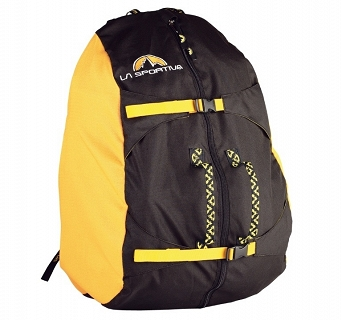 Torba na linę LaSportiva Rope Bag Medium