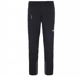Spodnie The North Face Fuyu Subarashi Pant
