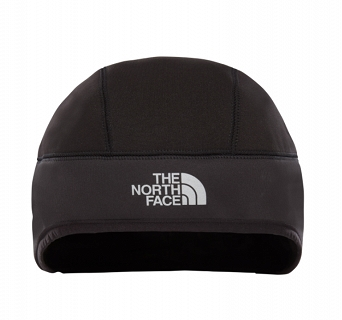 Czapka The North Face Windwall Beanie
