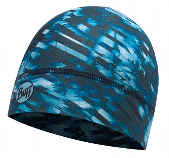 Czapka Buff Coolmax 1Layer Hat