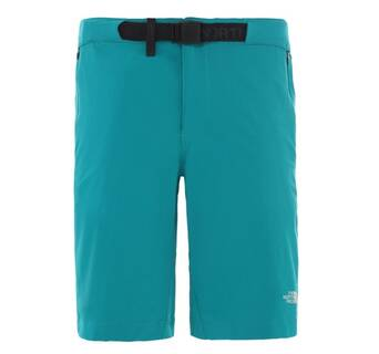 Spodenki damskie The North Face Speedlight Short