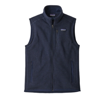 Kamizelka Patagonia Better Sweater Vest '19