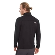 Bluza The North Face Quest FZ Jacket - tył