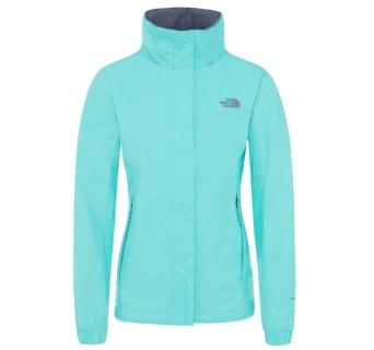 Kurtka damska The North Face Resolve 2 Jacket