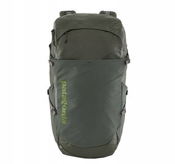Plecak Patagonia Nine Trails Pack 28L