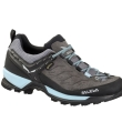 Buty damskie Salewa MTN Trainer GTX -