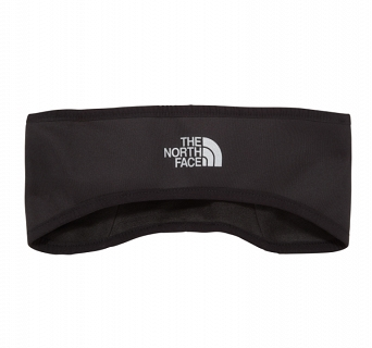 Opaska The North Face Windwall Earband