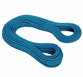 Lina dynamiczna Mammut Infinity Protect 9,5mm