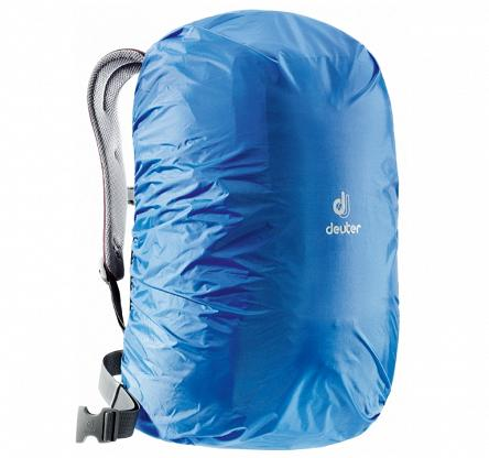 Pokrowiec Deuter Raincover Square - coolblue