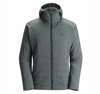 Kurtka Black Diamond First Light Hoody