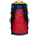 Torba The North Face Base Camp Duffel - szelki
