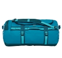Torba The North Face Base Camp Duffel - harbor blue/atlantic deep blue