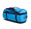 Torba The North Face Base Camp Duffel - bomber blue/cosmic blue