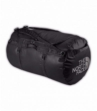 Torba The North Face Base Camp Duffel